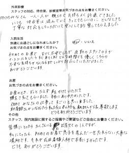 takeda03234